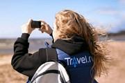 Всё об отдыхе на Таманском полуострове - из первых рук и в эксклюзивных репортажах