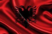 Албания - еще одно безвизовое направление на лето. // vilingstore.net