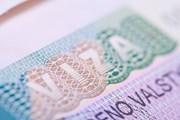 Ряд стран дают визы крымчанам без ограничений и условий. // Denis Vrublevski, shutterstock.com