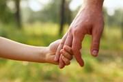 Куда недорого можно съездить всей семьей на выходные? // vita khorzhevska, shutterstock.com