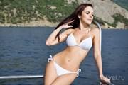 Прогулки на яхтах популярны в Анапе // Natalia Yudenich, Shutterstock