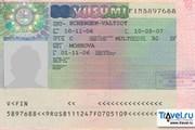 99% заявителей из России получают шенгенские визы.