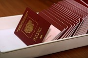 Туристы из регионов России не смогли получить паспорта с визами вовремя. // interfax.ru