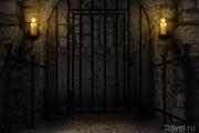 Экскурсии в подземелья будут бесплатными. // BackgroundStore, Shutterstock