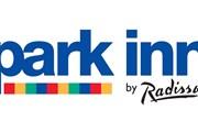 Новый Park Inn by Radisson расположен в центре Нижнего Тагила.