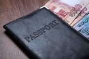 Страны с подешевевшей валютой не так дороги для наших туристов.