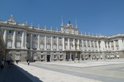Мадрид // Travel.ru