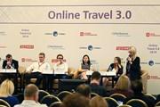 Конференция Online Travel 3.0 в третий раз соберет профессионалов туристического онлайн-бизнеса.