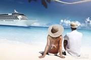 В год по миру путешествуют более миллиарда туристов // Rawpixel, www.shutterstock.com