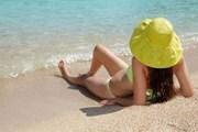 Друзья и родственники часто отговаривают женщин от путешествий в одиночку.