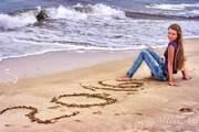 Наступило время задуматься о новогоднем отдыхе. // Poznyakov, Shutterstock