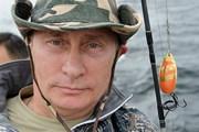 Все интересные новости недели - в нашем дайджесте. // interfax.ru