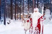Российские туристические направления набирают популярность. // votchina-dm.ru