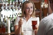 Рейтинг 50 лучших баров мира составляется ежегодно. // SpeedKingz, shutterstock