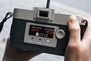 Камера отказывается снимать избитые объекты. // philippschmitt.com