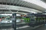 Киевские аэропорты останутся без российских рейсов // Юрий Плохотниченко