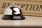 Приняты новые правила предоставления гостиничных услуг. // Andrey Burmakin, shutterstock