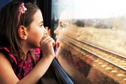В городах России есть что посмотреть детям. // gabczi, shutterstock