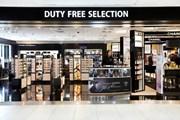 Выгоднее всего совершать покупки в испанских аэропортах. // duty-free.all.biz