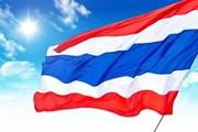 Власти Таиланда не ограничатся штрафом и депортацией нарушителей.