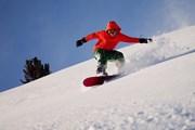Экономия при покупке ски-пассов до начала сезона достигает 25%. // Ipatov, shutterstock