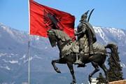 Безвизовый для россиян период закончился. // albanianvoices.org