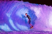В парке можно заняться сёрфингом. // http://splashworld.net/
