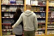 В Турции - очередное массовое отравление суррогатным спиртным. // delfi.ee
