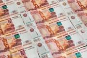 Общая сумма долга невыездных россиян выросла до 1,4 триллиона рублей. // andriano.cz, shutterstock