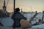 Туристы получают приятные бонусы к запланированному отдыху. // Visit Estonia