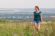 Travel.ru составил список мест, где можно переночевать за 450-1400 рублей в сутки. // Lenar Musin, shutterstock