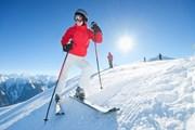 Составлен рейтинг самых недорогих горнолыжных направлений. // IM photo, shutterstock