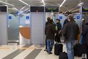 Туристам задают вопросы о поездках в Турцию. // Giovanni G, shutterstock