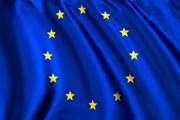 Власти ЕС обсудили будущее Шенгена. // swierq, shutterstock.com