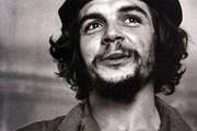 Че Гевара прожил в пансионе 9 месяцев. // topwar.ru