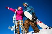 Болгария ждет российских любителей горных лыж.