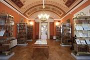 Бесплатным будет вход в 44 музея, включая загородные усадьбы.