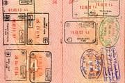 Как менялись визовые режимы и порядок получения виз в этом году? // Travel.ru