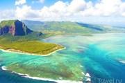 Маврикий - красивейший остров. // Travel.ru