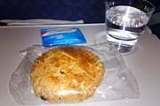 Питание на рейсах до 2,5 часов // Travel.ru