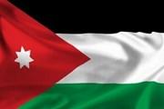 Иордания усложнила въезд через Арава.