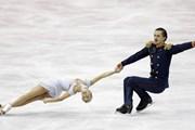 Спортивные события привлекают множество туристов. // sport.bigmir.net