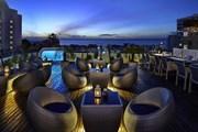 Отель расположен в центре Паттайи. // accorhotels.com