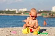 Россияне уже бронируют летний отдых. // Iryna Tiumentseva, shutterstock