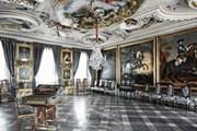 Ранее дорогие музеи стали доступны для туристов с ограниченным бюджетом. // skoklostersslott.se