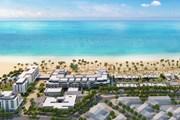 Nikki Beach Resort & Spa Dubai - новый пятизвездочный отель в ОАЭ. // prnewswire.com