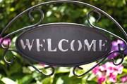 Услуги B&B предоставляют, по большей части, частные дома. // Ellen Mol, shutterstock.com