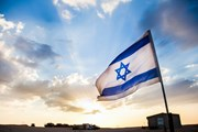 В Израиле участились нападения террористов на прохожих. // Dan Josephson, shutterstock.com