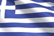 ВЦ Греции продлевает часы приема документов.