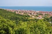 Болгария ждет российских туристов. // krivinis, shutterstock.com